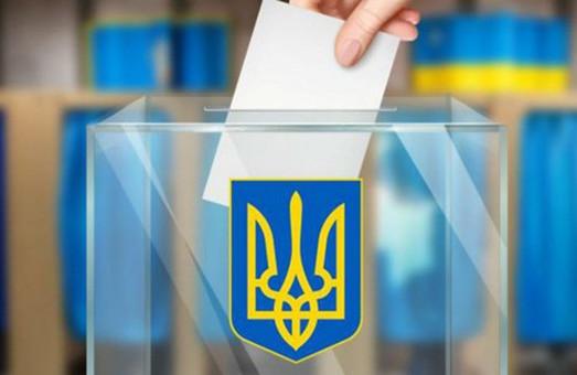 «Выборы выходного дня»: в Днепре второй тур пройдет по расписанию