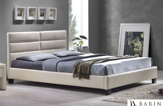 Какие можно выбрать кровати в спальню? Barin House назвал несколько моделей