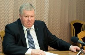 Зеленский наградил посмертно званием Героя Украины гендиректора КБ «Южное»