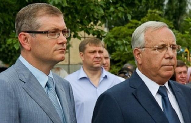 Золотая эра Вилкулов переростает в эпоху: Шевчик проиграл мэрские выборы в Кривом Роге