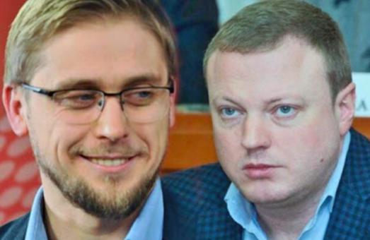 В СМИ рассказали, как Олейник и Бондаренко саботировали «Большую стройку» в Днепропетровской области