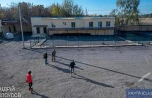 В Днепропетровской области активно действуют агенты влияния